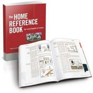 HR-book